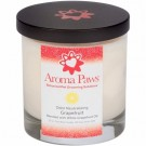 White Grapefruit - Odor Neutralizing Candle | PrestigeProductsEast.com
