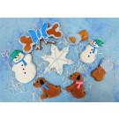 Winter Seasonal Treat Collection | PrestigeProductsEast.com