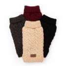 Wool Turtleneck Sweater   PrestigeProductsEast.com