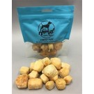 Yak Cheese Puffs | PrestigeProductsEast.com