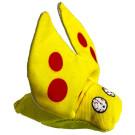 DuckyWorld Yeowww! Lady Krinkle Bug | PrestigeProductsEast.com