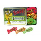 Yeowww! Tin of Stinkies (Case of 4)