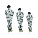 Zebra 2-in-1 Fun Skin | PrestigeProductsEast.com