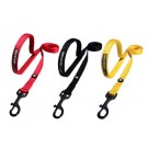 Zippy Leash | PrestigeProductsEast.com