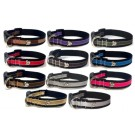 Zoomies City Collars | PrestigeProductsEast.com