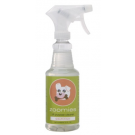 Zoomies All Purpose Cleaner (Case of 20)