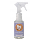 Zoomies Stain & Odor Remover