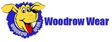 Woodrow Wear