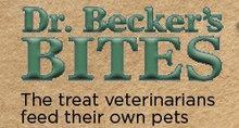 Dr Becker's Bites