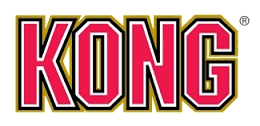 Kong®