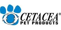 Cetacea Pet Products