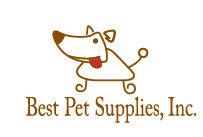 Best Pet Supplies