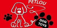 Petlou